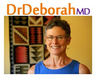 Dr Deborah MD