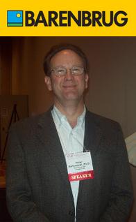 Peter Ballersedt B