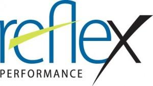 Reflex Performance