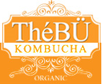 The Bu