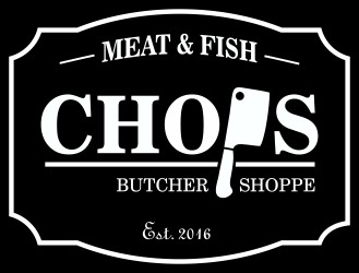 thumbnail_Chops Butcher Shoppe Final Logo.jpg