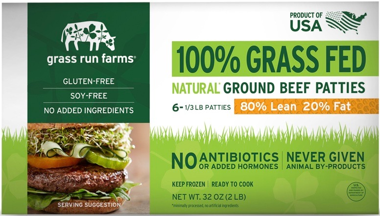 Grass Run Farms.jpg